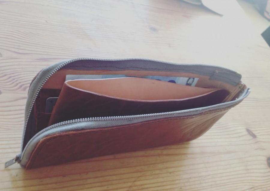 wallet ladies1